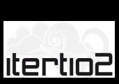 linea__0006_itertio2