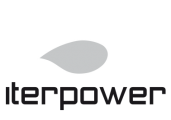 linea__0012_iterpower