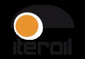 linea__0015_Iteroil