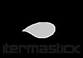 linea__0017_itermastick