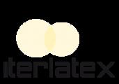 linea__0020_iterlatex